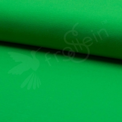 Cotton Jersey - Solid Bright Green