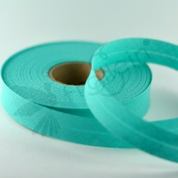 Bias Binding - Mint