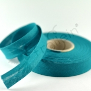 Bias Binding - Teal
