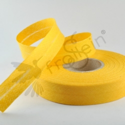 Bias Binding - Yellow